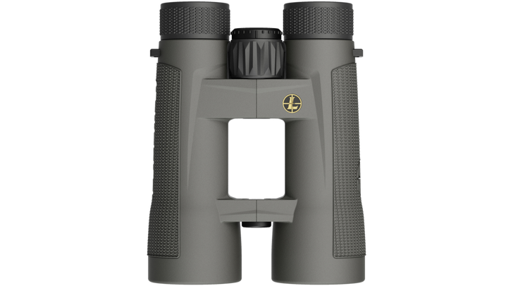 Leupold BX-4 Pro Guide HD 12x50mm Binocular 172675