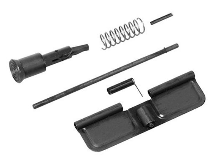 CMMG AR-15 Upper Parts Completion Kit 55AFEF2