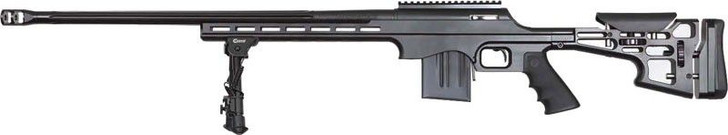 Thompson Center Performance Center T/C LRR 308 Win Rifle Black 11888