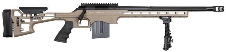 Thompson Center Performance Center LRR Flat Dark Earth .308 Win 20-inch 10Rds 11743