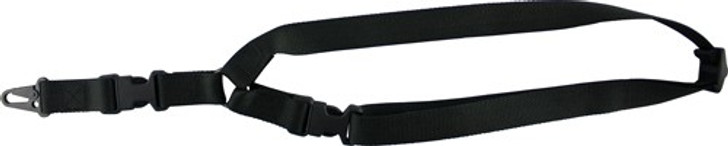 United States Tactical S1 Single Point Tactical Sling UST-SLS001