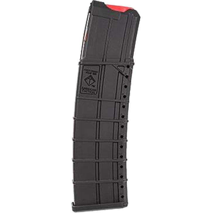 American Tactical Imports M410GA15 .410 Magazine 15rd ATIM410GA15