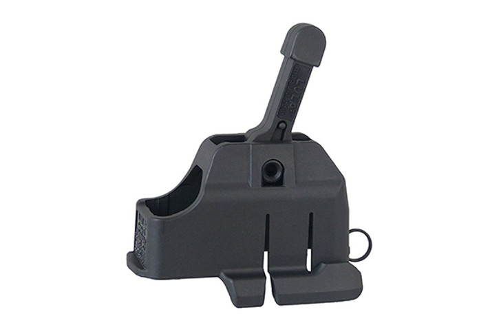 Maglula AR-15/M-16 Loader and Unloader 5.56mm and .223 LU10B