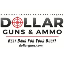 Tactical Defense Solutions | Dollar Guns & Ammo
