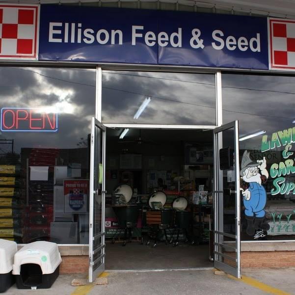ellison-feed-norman.jpg