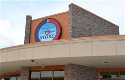 q-store.jpg