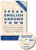 An ESL book that will help you improve your English - everyday