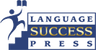 Language Success Press