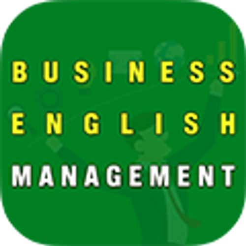 Business English Lesson: Get the Boss to Shape Up