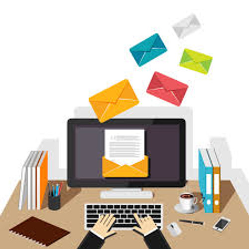 Business English Lesson: ​Nine Tips for Emailing in English