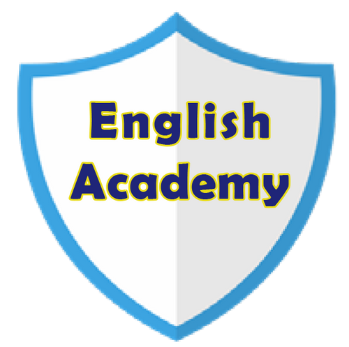 Learn English Online with our  New Courses