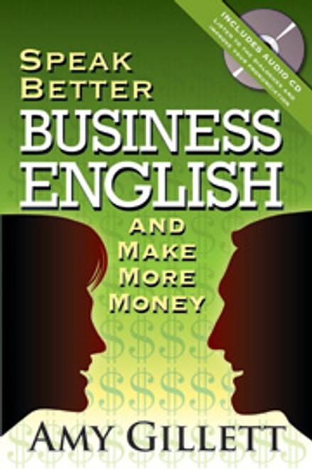 English Speaking Book