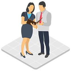 business-talk2.jpg