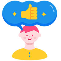 confidence-motivation-positive-icon.jpg
