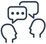 discuss-talk-icon.jpg
