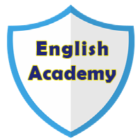 english-academy2.png