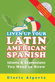latinamericanspanish-cover.jpg