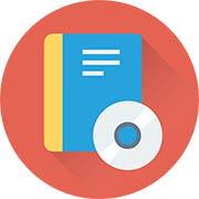 learning-online-learning-icon.jpg