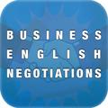 negotiations-app-icon.jpg