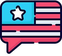 usa-speech-flag.jpg
