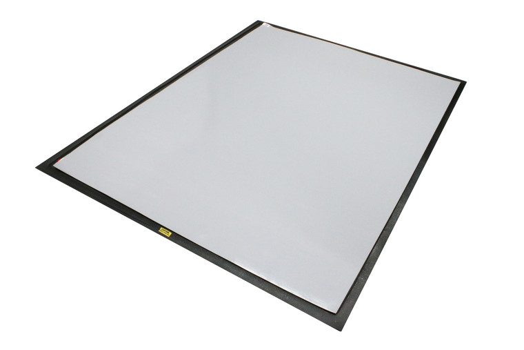 Clean Stride Mat | Adhesive Inserts Only