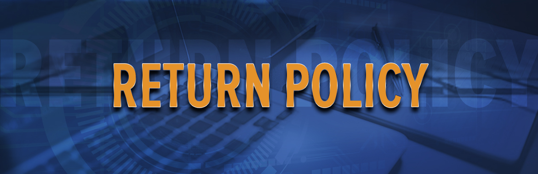 returnpolicy-banner.jpg