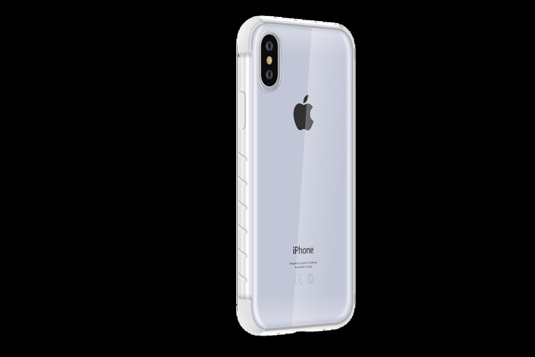 huge discount e6897 72b9b iPhone XS Max - Dulax Case