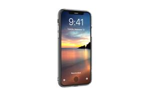 iPhone X/XS - Anti-shock soft - New    Devia Canada