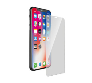 iPhone 11 Pro - Entire View Tempered Glass
