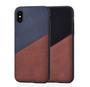 iPhone X/XS  - iWallet Case