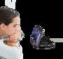 U Series Wireless Power Bank