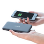 Bomer Ultra thin Power Bank 10000 mAh