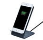 Pioneer Series Wireless Charging Stand