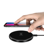 Allen Series Ultra-thin Wireless Charger - New |  Devia Canada