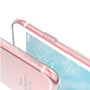 Naked Case iPhone X/XS - Transparent