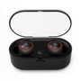 Lattice TWS Wireless Bluetooth Earphone(with charging box) - New |  Devia Canada