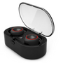 Lattice TWS Wireless Bluetooth Earphone