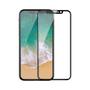 iPhone XR  -  Van Full Screen Tempered Glass - New |  Devia Canada