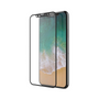 iPhone XR  -  Van Full Screen Tempered Glass - New |  Devia Canada