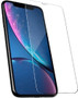 iPhone XR - Entire View Tempered Glass (0.26mm)