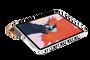 "iPad 11"" - Light Grace Case - Stand"