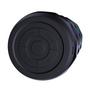 Rainbow Series Stereo Speaker