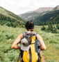 Crystal Series TWS Speaker delivers natural sound, Clip to your bag or just grab it, Sweatproof speaker for dorm, hiking, BBQ, yard or anywhere else imaginable
