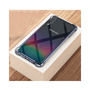 Shockproof TPU clear Case Samsung Galaxy A50