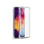 Shockproof TPU Case Samsung Galaxy A70 - New    Devia Canada