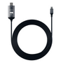 Smart Series Type C to HDMI Cable