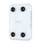 Kintong Series Mini Wireless Power Bank 10000mAh
