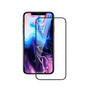 iPhone 11 R - Van Entire View Tempered Glass