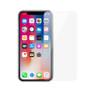 iPhone 11 Pro Max - Entire View Tempered Glass - New |  Devia Canada