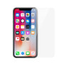 iPhone 11 Pro Max - Entire View Tempered Glass - New    Devia Canada